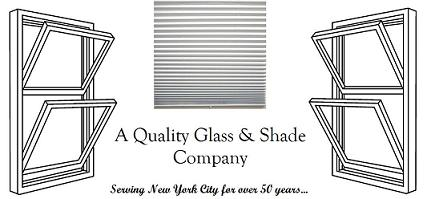 NYC Glass Company
