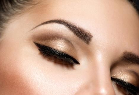 microblading eyebrows brooklyn ny